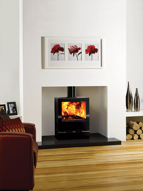 fire fireplaces
